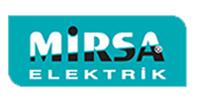 Mirsa Elektrik