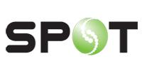 Spot Electric Company